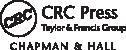 Chapman & Hall/CRC