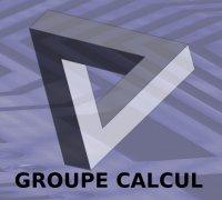 GDR Calcul