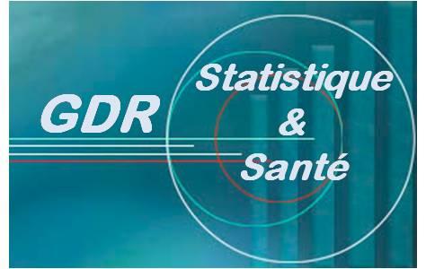 GDR Statistique et Santé